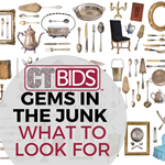 Finding Gems in the Junk: What to Look For